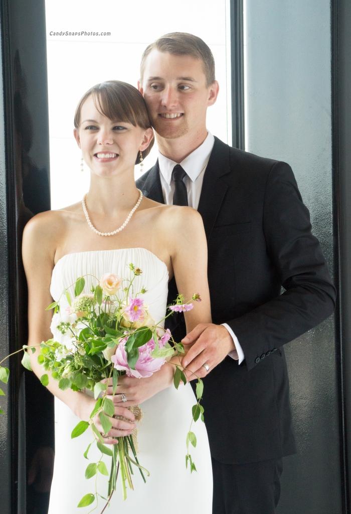 Bridal2