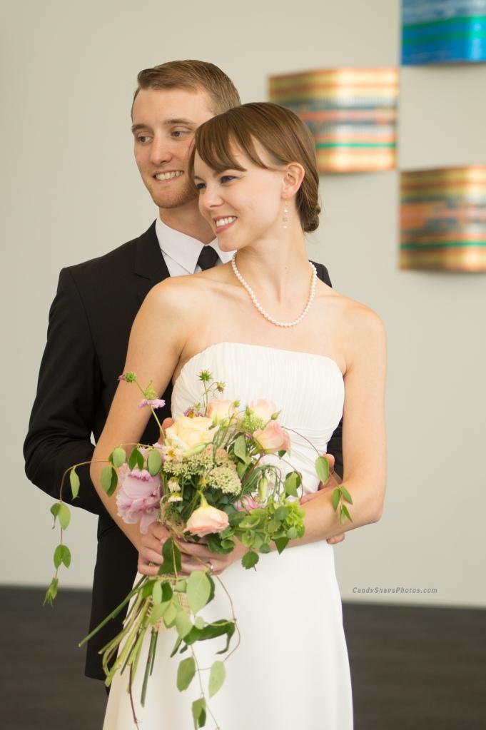 Bridal8