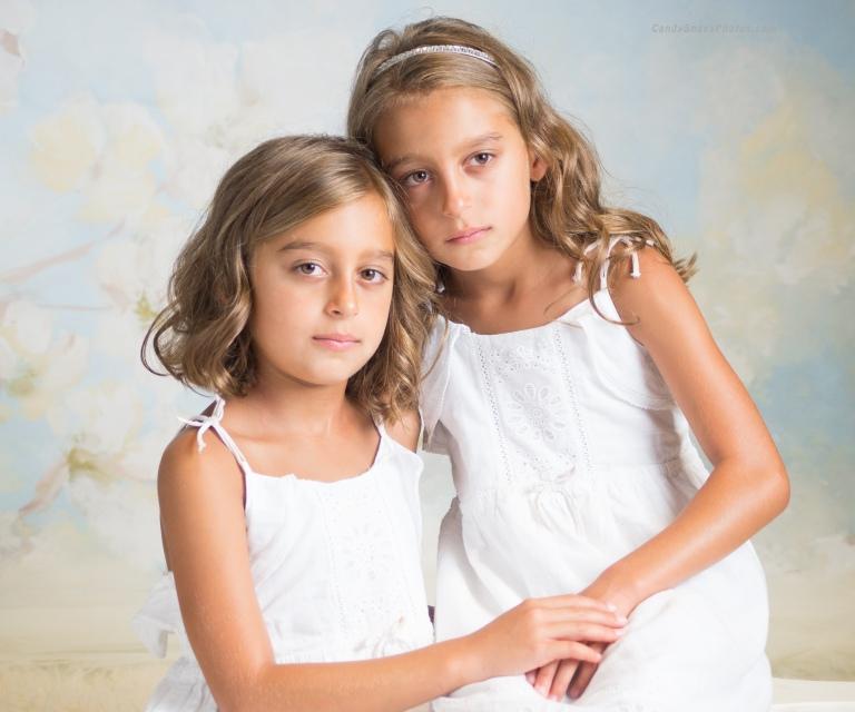 Children portrait5