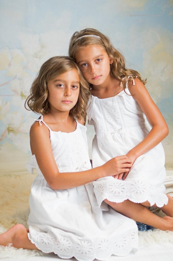 Children portrait6