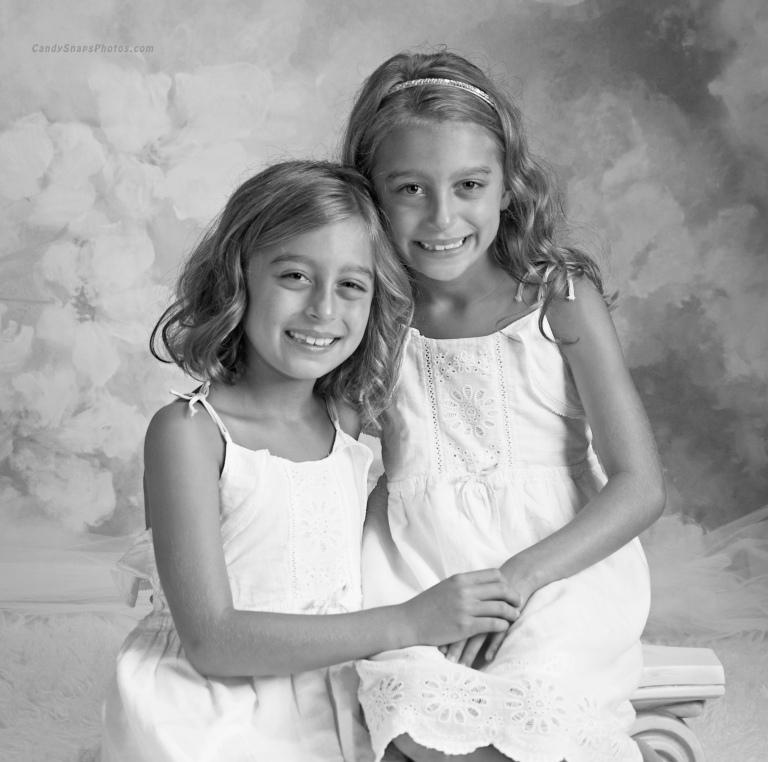 Children portrait7