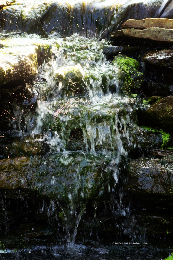 Running water1