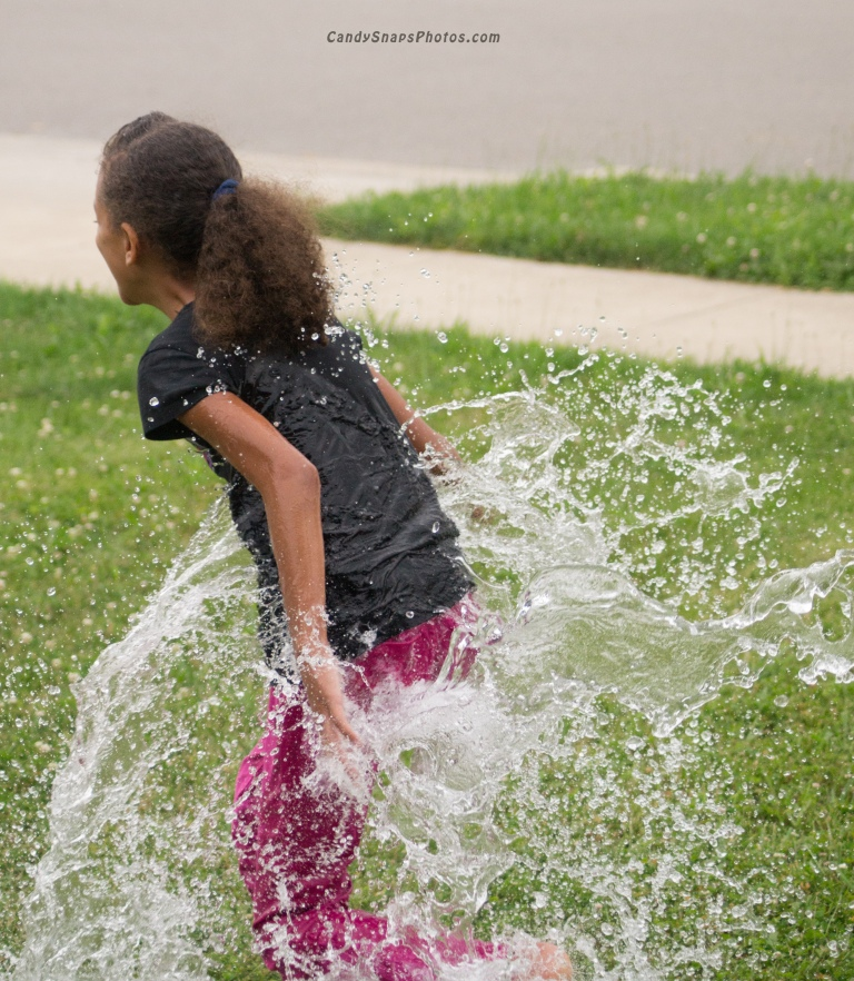 Splashin' water3