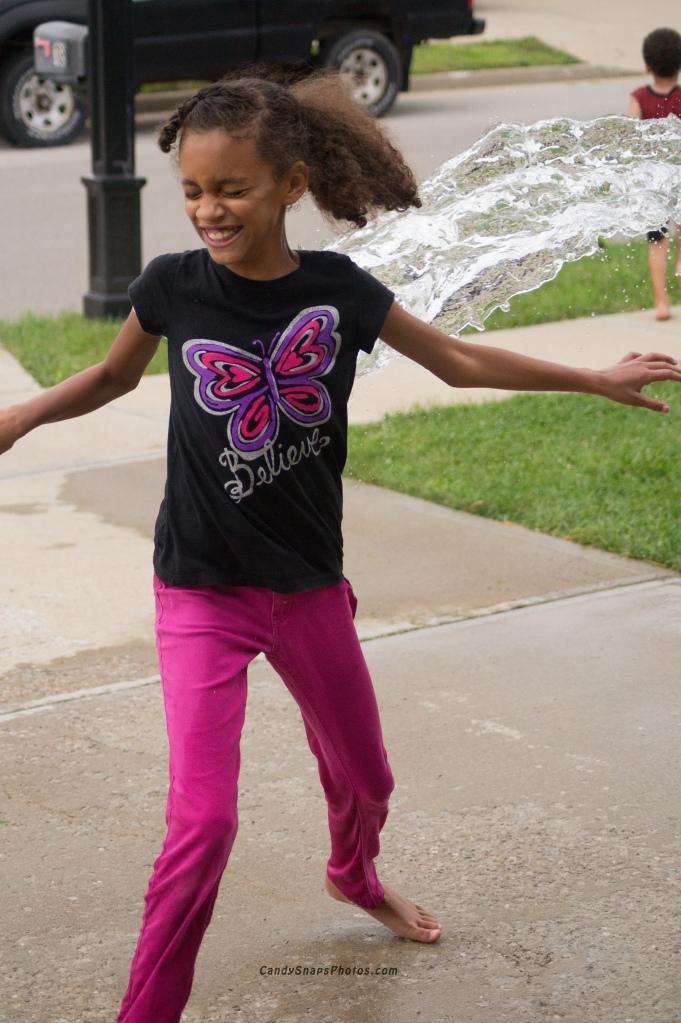 Splashin' water4