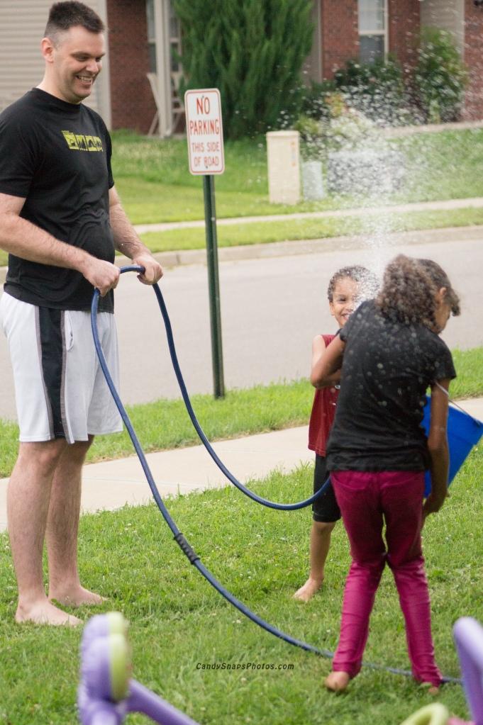 Splashin' water6