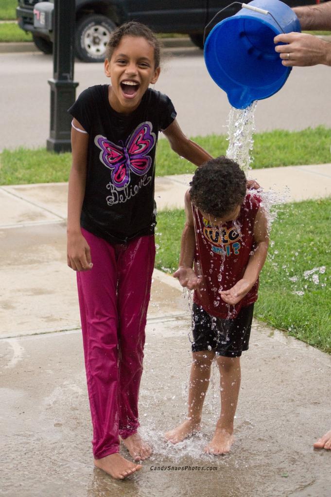 Splashin' water8