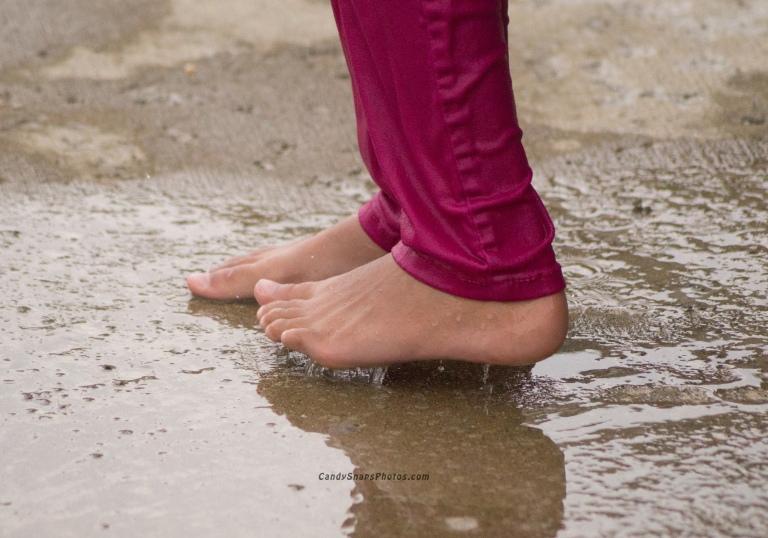 Splashin' water9